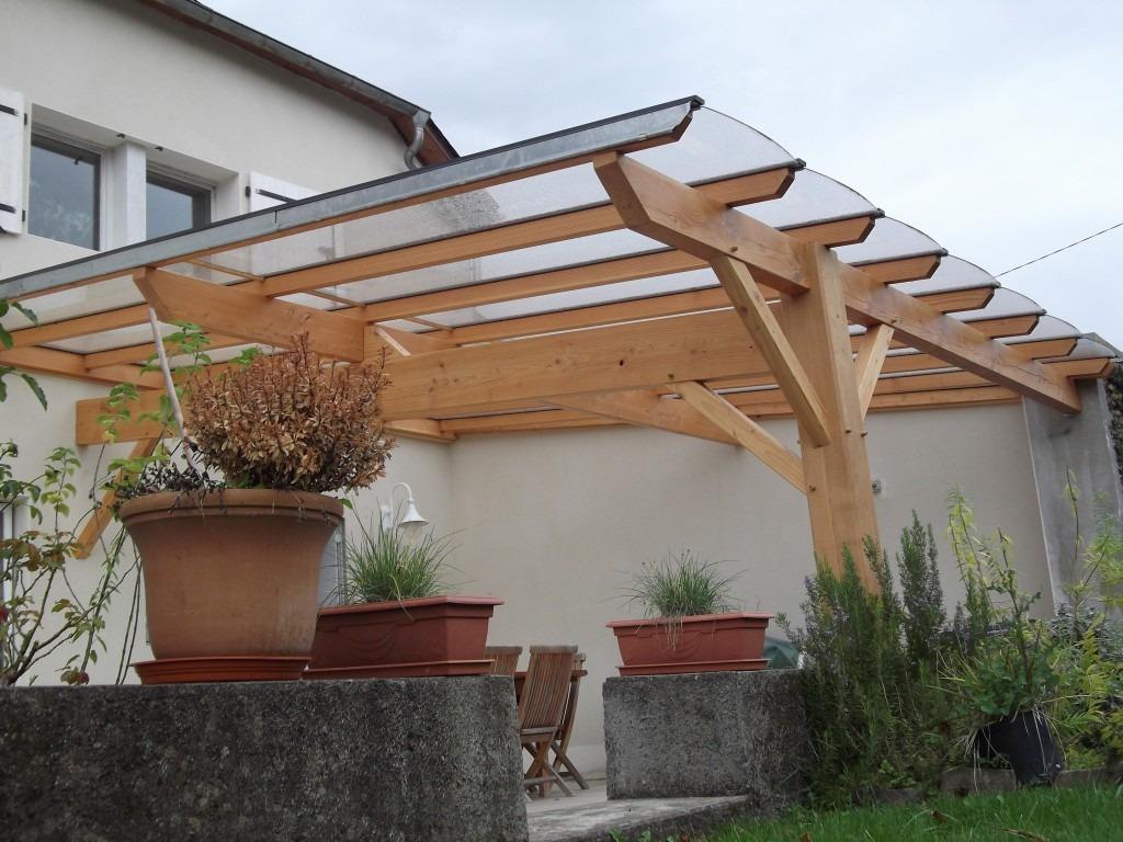 Toiture-terrasse-de-jardin-1 | Verrière de toit