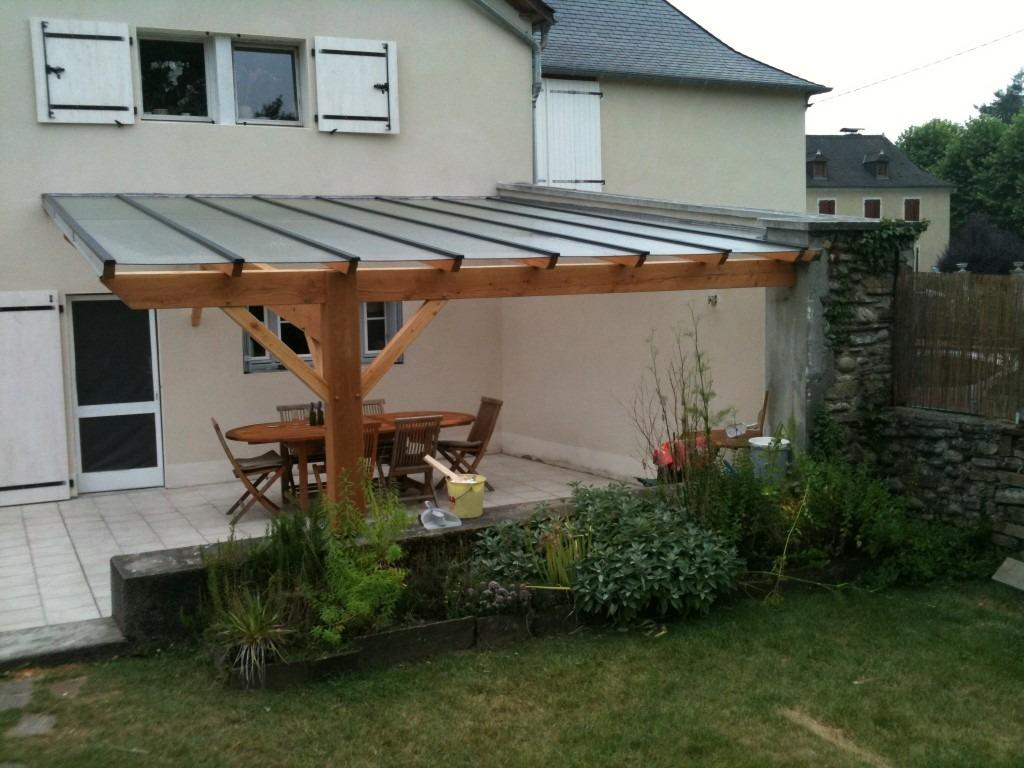Toiture-terrasse-de-jardin-2 | Verrière de toit